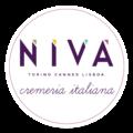 Niva_Logo.Tondo_grande