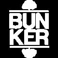 _logo-bunker-def