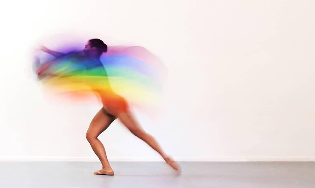 Nuova stagione di Danza e Benessere